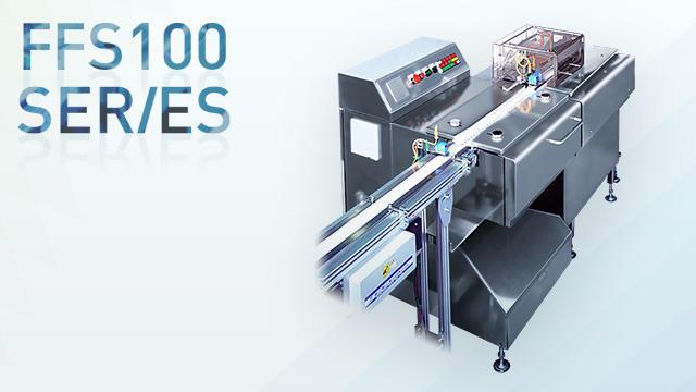 FFS100 Series