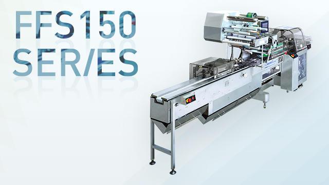 FFS150 Series