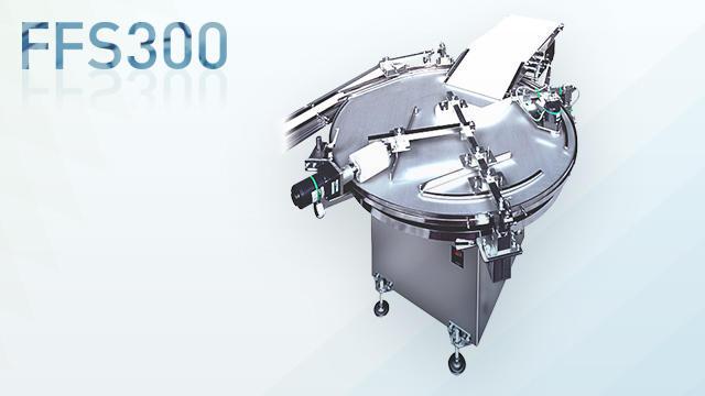 FFS300